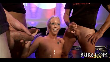 piss and dog germanmistress training Naked com cam
