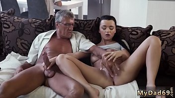 schoolgirl caught for guy Awesome evilyn fierce likes riding a dick on the couch and gonna gain delight