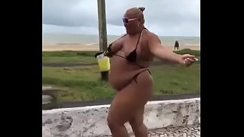 karnaval free pornu rio Lesbian hot sex black