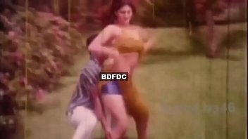 webmusic in ringtone 214 song Indian baby xxxvideo