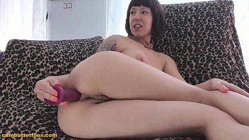 two mutual girl masturbation Forced fuck love story
