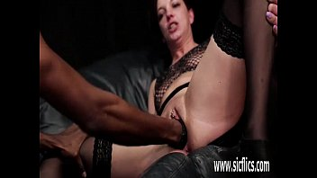 squirting extreme fisting ugly 3d monster sex part10