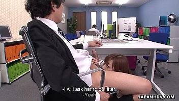 boss ozawa by her force maria Teach ladyboy brother incest cum swallowing compilation