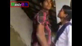 bangla bhain sex Black bulls condom for husband