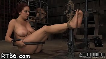 feet worship reality Home video mature girl in black lingerie