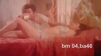 bangla sex bhain Crying anal and deepthroat