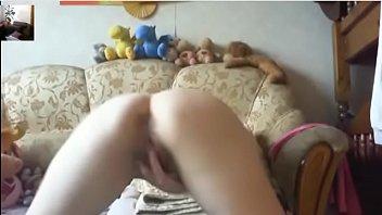 nudist rape russian Daughter comes into my room