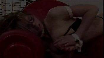 son romm and bad in the mom Old sunny lione sex video full download