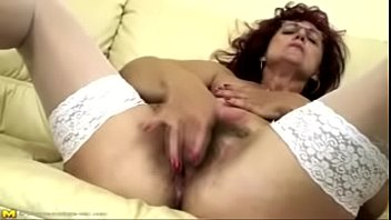 front of wife watching husband fucked Classic full movie in law