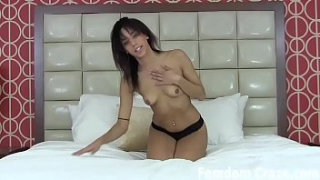 off joi done instructions its jerk maid how Three couples play strip poker6
