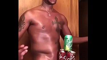 fuck rico strong latina Japanese anal lesbian girl uncensored5