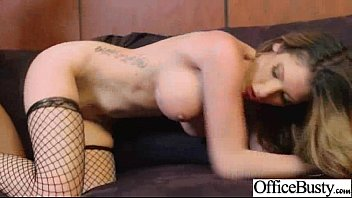 office toilet cam Amateur fingering in couch