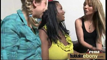 ebony ts blowjobs Amravati girl mms 2014