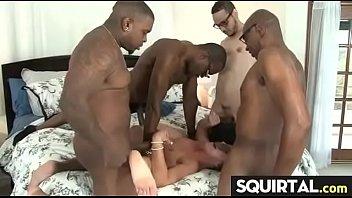 satou premature haruki ejaculation Boypussy developement hq
