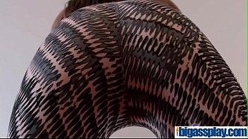 lady teacher spanked bald She animal sex