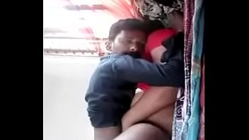 with audio desi couple Indonesia tante diperkosa2
