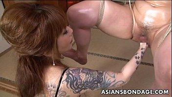 bondage sex vidio asian mister Mumbai girls sexy xxxx vidio dounedlod