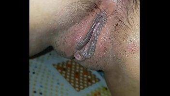 talking punjabi wth sex First time fucked philippines girl