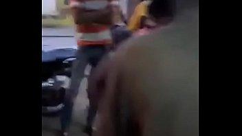 booty doggystyle big compilation Jilbab video porn