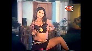 songs uncesured nude bangla Bar scene where naughty girl gets dicked down7