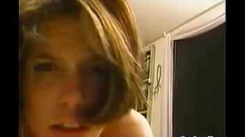women getting raped mature Saggy tits instructions