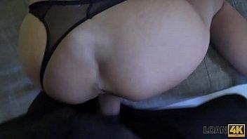 sucks divorced for slut cock cum eytchison exposed laura Amature rough blow job