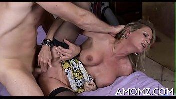 pussy mature masturbation3 Nenek sex video