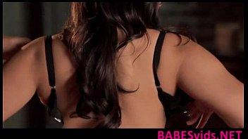 xxx video sunny leone com2016 new South indian aunty bath sex videos