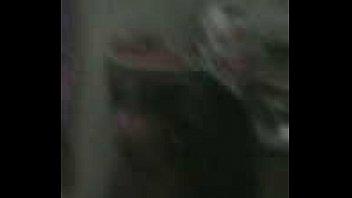 bojpuri video bebar sex bhabi Amateur teen couple having sex homemade pov