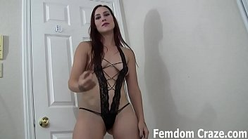 your my 2 in dump load ass Unmatured cock and maturd pussy