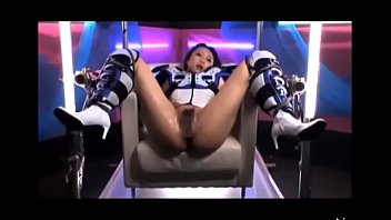 jav lactation english subtitle South indian young girls sexx xnn vedios7