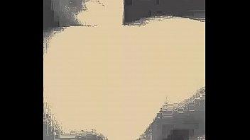 video 5 nipple slip Solo siow for littl bro