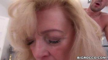 www granny greece porn Mom inside cum full movies