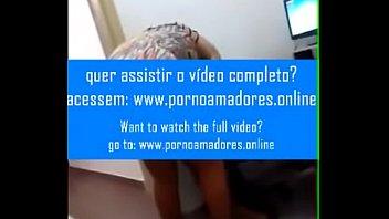 amigo mi un del paraguay serivicio a Only pinay 45 years old na may sex video scandals