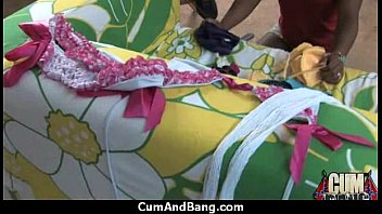 degraded black cocks7 used white forcifuly sluts by Mrs security guard full video