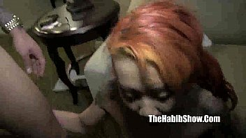 ozawa gangbang maria bbc Huge cock tits fuck