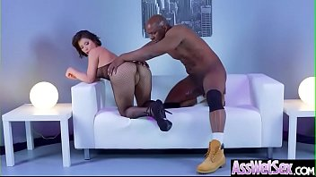 nicole anal anistan Brother and sister hot 3gp videos downlord