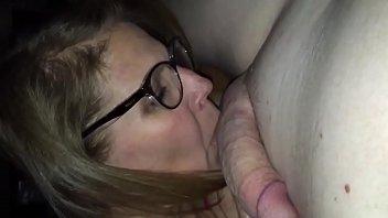 anal mature couple fucking amateur Ver videos de ninos
