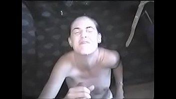 high size chinese 5 8 school soles girl Menina faz sexo e se esconde debaixo da cama