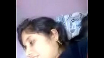 bebar video sex bojpuri bhabi Asshole sex with a out of this world beauty