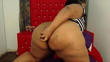 body bbw tight booty Novinha web cam brasil