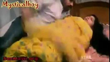 telugu sex videos download roja heroine Ball bust slave