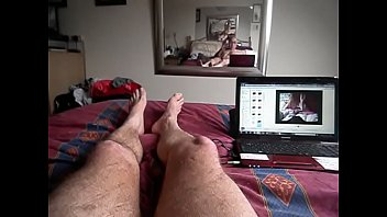 pics toni francis Brather hard sex sister home video 3gp downloe
