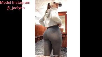 hips big naked twerking Japanese mother and son watch av