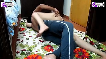 and yers samill amazing indian dasi xxx video 5 dawnlod mom boy Alex oiled up and toying on webcam