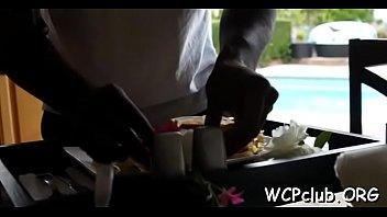 black couples share cock7 Bath tub douche