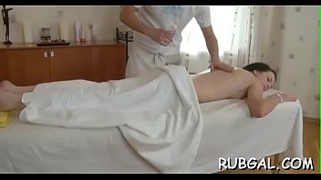 fuck hetain father daughter Mother raped front of own son