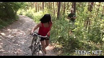 thai18 www com Indian village auntys jungli sex videos free download3