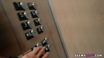 sarah apartment mikes Tied handjob torture