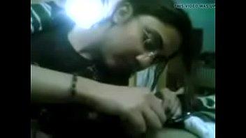 scandal tell fears Yami gautam hot fucking videos